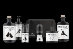 Produkte-The-Bodyshop