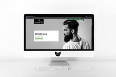 Webseite-The-Bodyshop