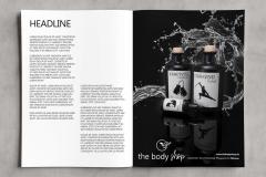 Werbung-Zeitschrift-The-Bodyshop