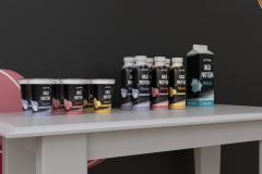 Messestand-Produkte-1