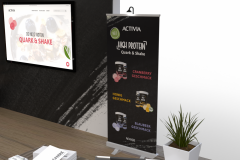Messestand-Roll-Up-1