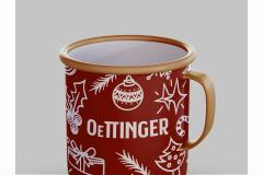 weihnachtstasse_rot_b
