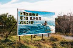 Jet_Ski_Banner_mockup