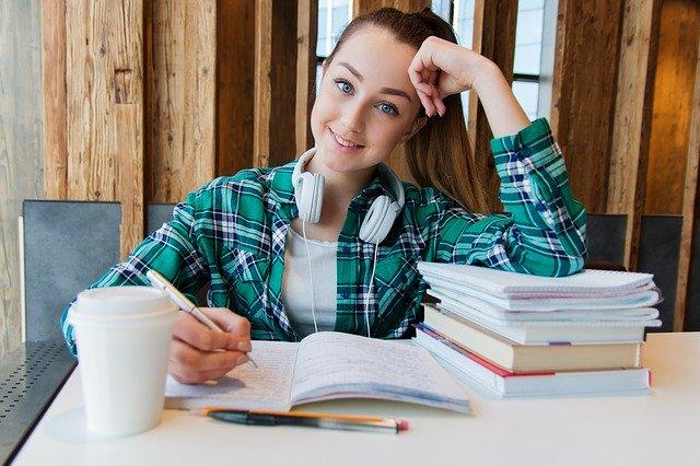 Fachhochschulreife
